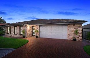 46 Penzance Drive, Redland Bay QLD 4165
