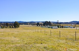 Picture of 2/157 Back Cullen Road, Portland NSW 2847