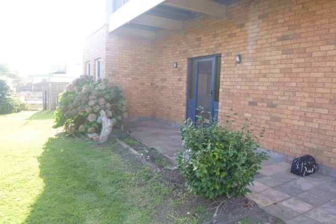 Picture of 9B Kolang Street, OLD BAR NSW 2430