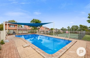 Picture of 53/51-61 Bowen Street, Capalaba QLD 4157