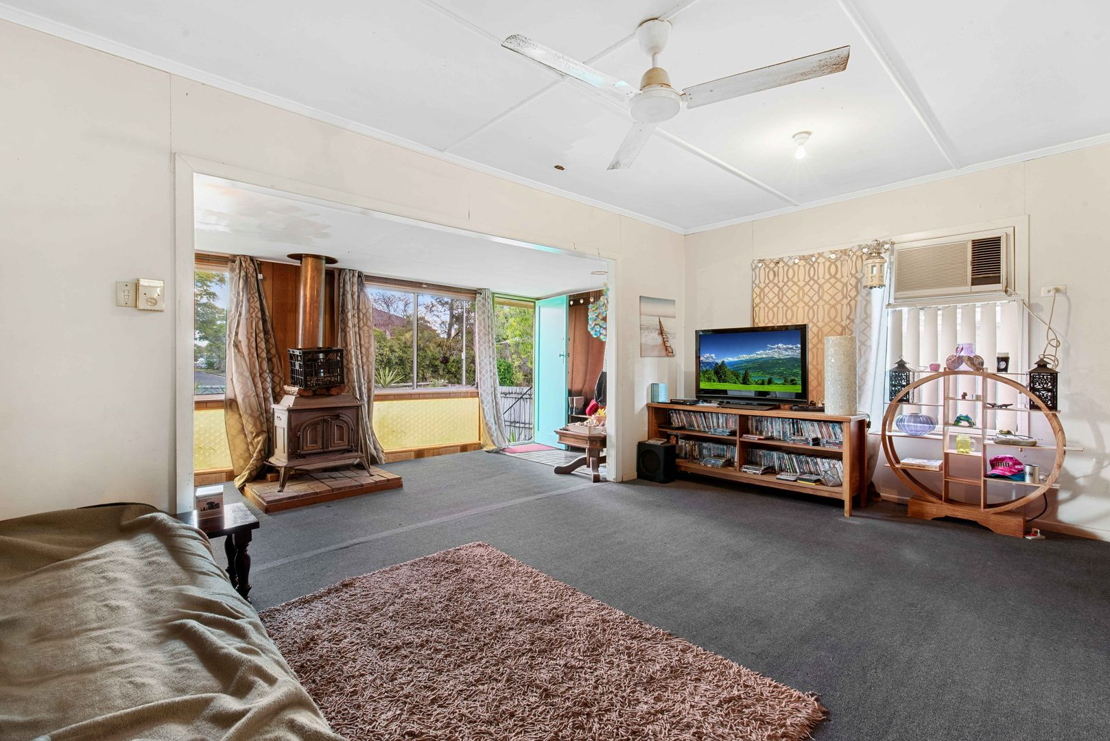 87 SHERWOOD Road, Rocklea QLD 4106, Image 2