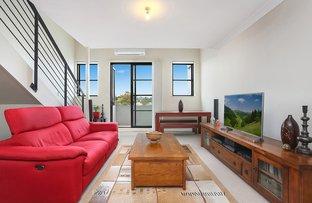 415/1 Phillip Street, Petersham NSW 2049