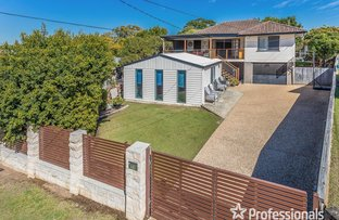 Picture of 21 Loncroft Street, Brighton QLD 4017