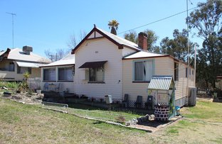 Picture of 84 Hope Street, Warialda NSW 2402