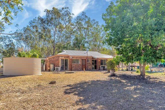 Picture of 41 Gutteridge Road, COOMINYA QLD 4311
