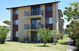 Picture of 6/263 Victoria Street, Taree NSW 2430