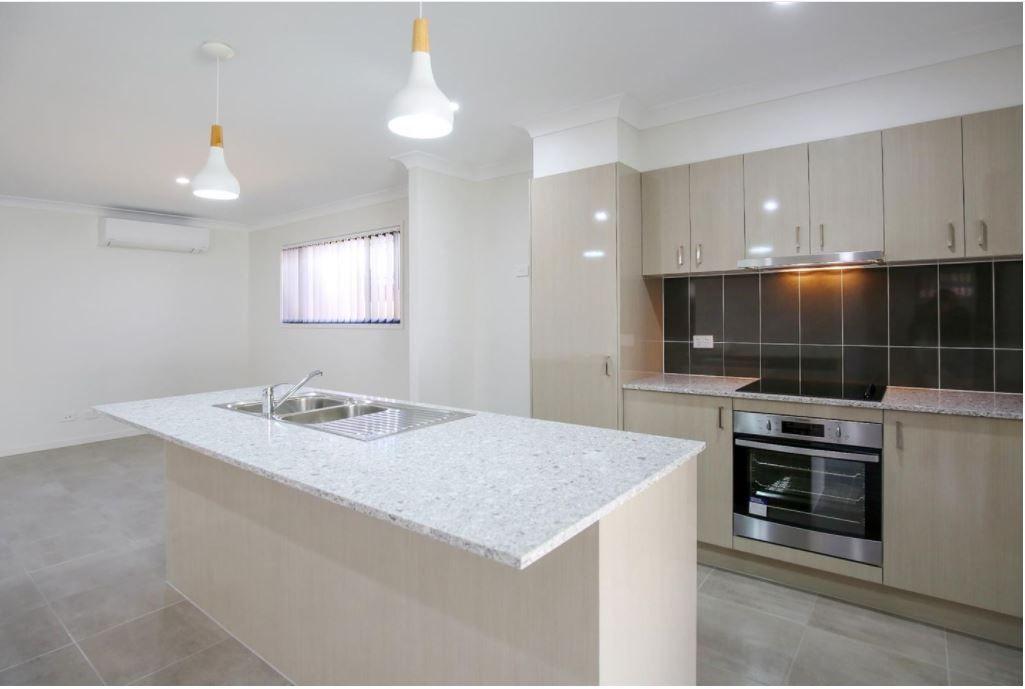 26 Wanaka Street, Bahrs Scrub QLD 4207, Image 1