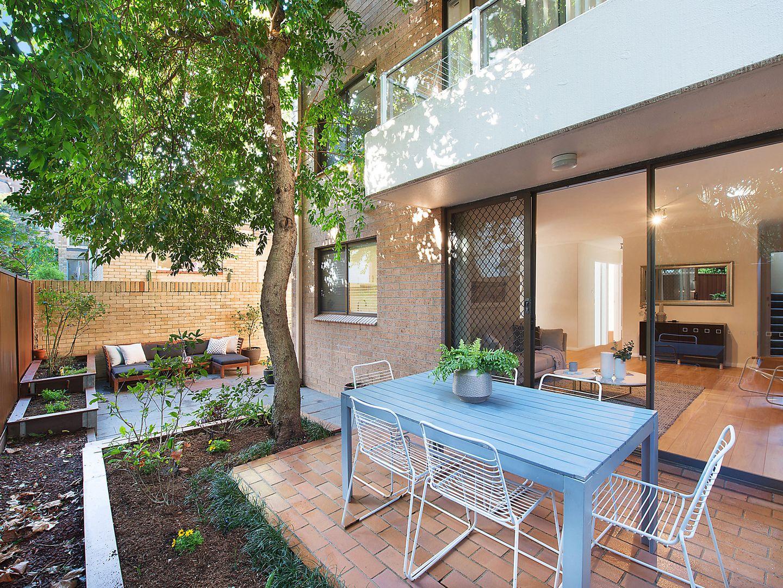 23/2 Rodborough Avenue, Crows Nest NSW 2065, Image 1