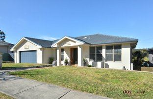 24 County Drive, Fletcher NSW 2287