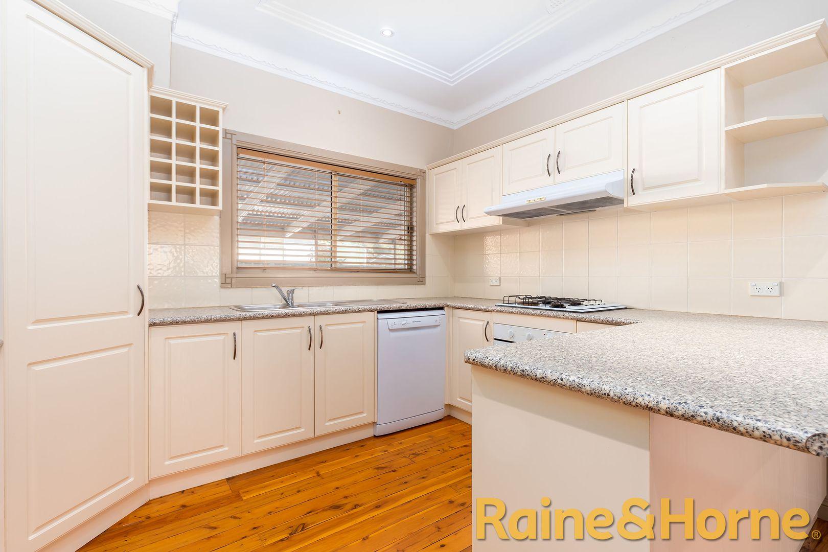 27 Sterling Street, Dubbo NSW 2830, Image 1