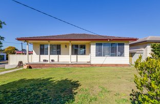 Picture of 9 Thirlmere Parade, Tarro NSW 2322