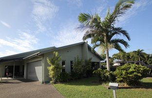 Picture of 5 Clipper Ct, South Mission Beach QLD 4852