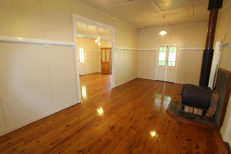 161 Alfred Street, Charleville QLD 4470, Image 2