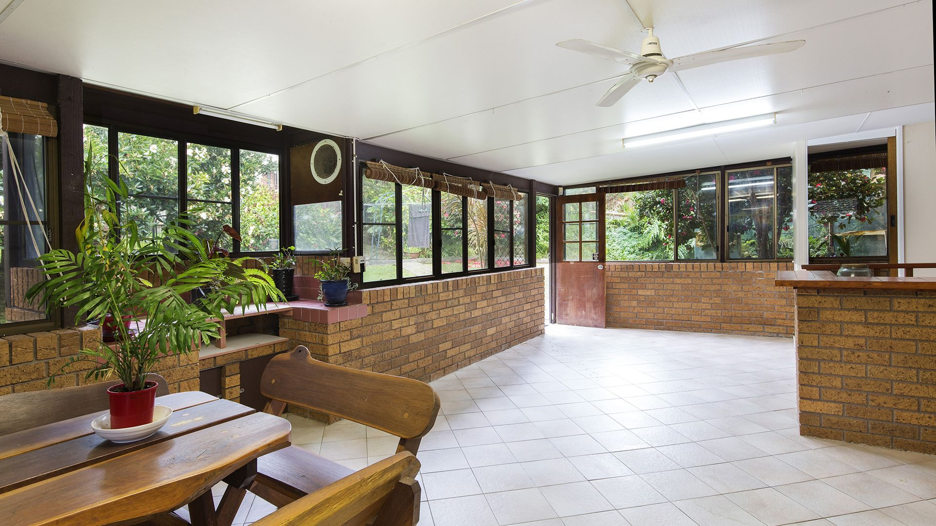 1 Glen Sheather Drive, Nambucca Heads NSW 2448, Image 2