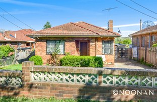 Picture of 4 Kardella Crescent, Narwee NSW 2209