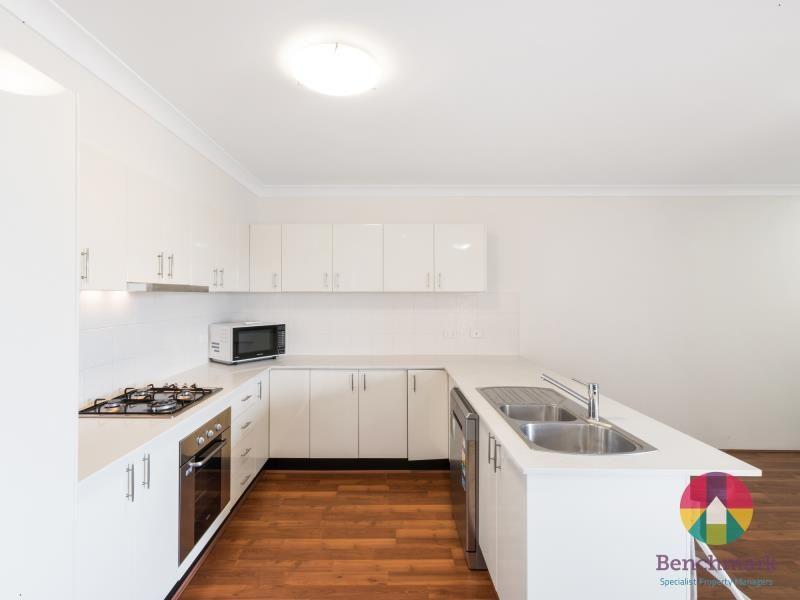 9/104 Brown Street, East Perth WA 6004, Image 1