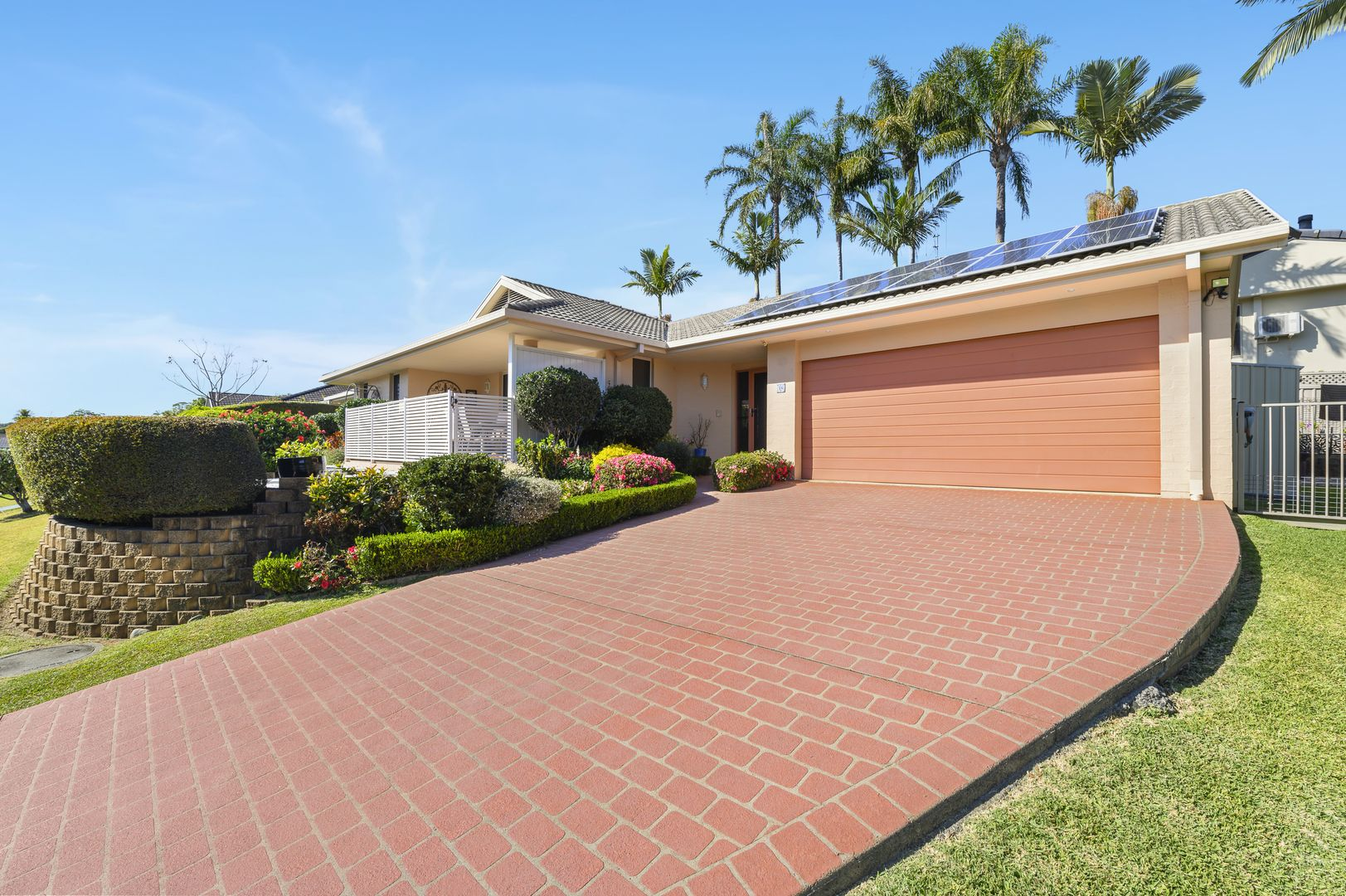 36 Dunlop Drive, Boambee East NSW 2452, Image 0