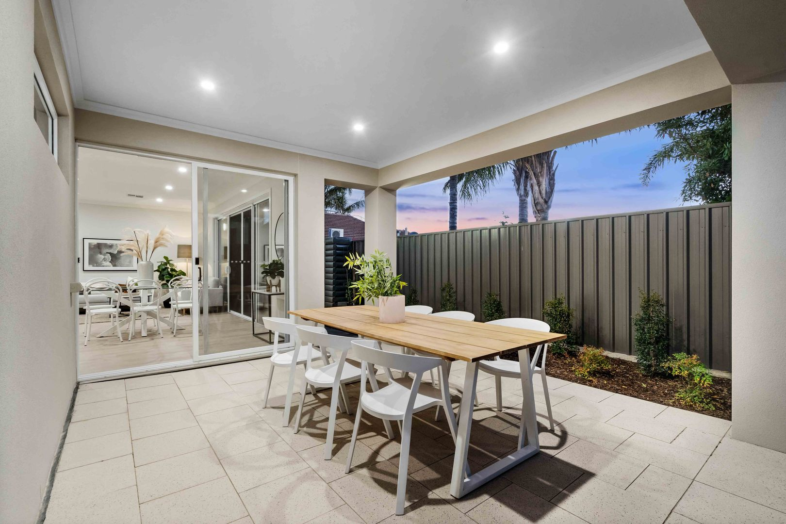 15 Rosslyn Street, Glengowrie SA 5044, Image 2