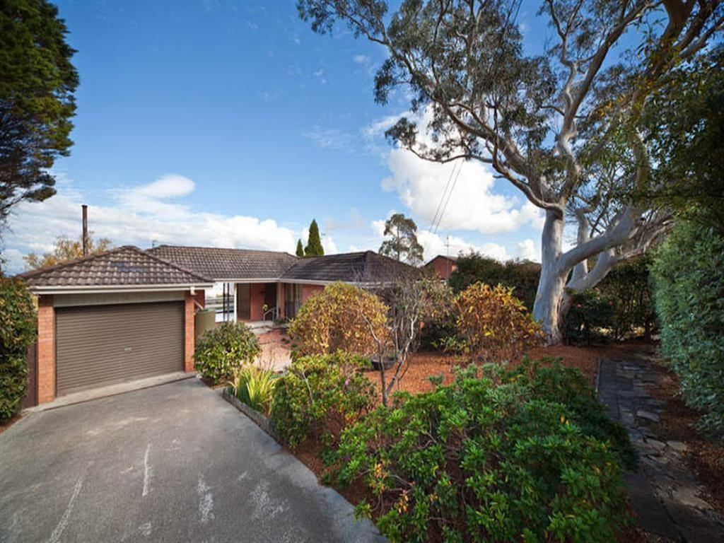 9  Kenny Street, Mount Victoria NSW 2786, Image 0