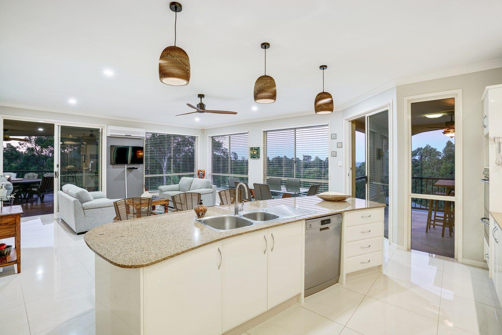 13-15 Coralcoast Drive, Tallai QLD 4213, Image 1