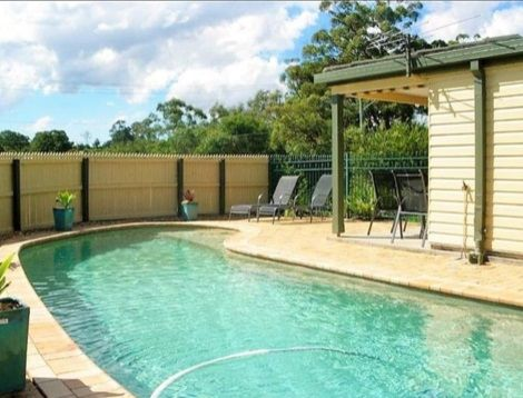 2 Drewie Court, Rochedale South QLD 4123, Image 1
