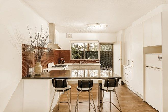 Picture of 5/141 Cross Road, WESTBOURNE PARK SA 5041
