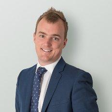 Troy Hillier, Sales representative