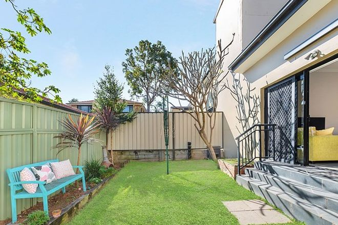 Picture of 6/113 Mimosa  Street, BEXLEY NSW 2207