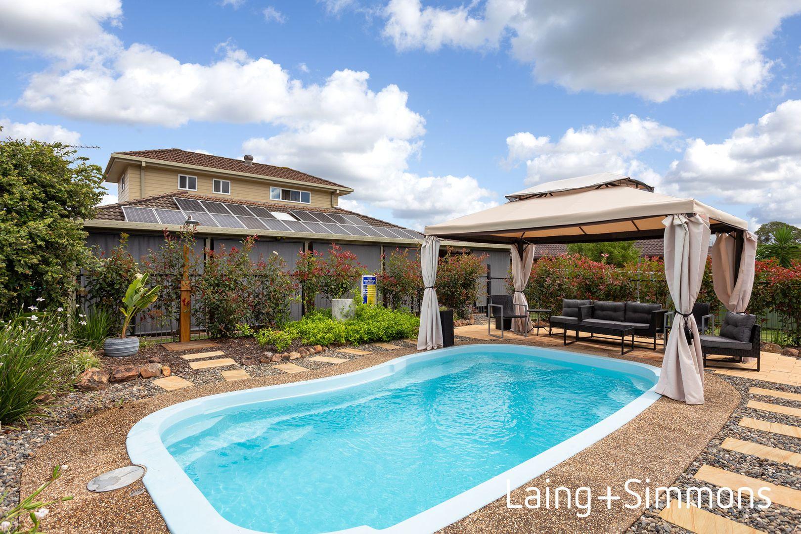 7 Bangalow Place, Taree NSW 2430, Image 0