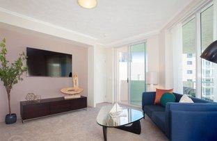 2304/21 Mary Street, Brisbane City QLD 4000