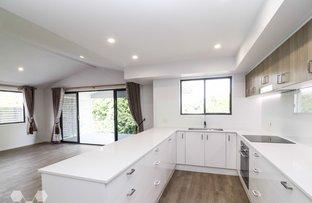 Picture of 26A Saint Vincent Street, Ashgrove QLD 4060