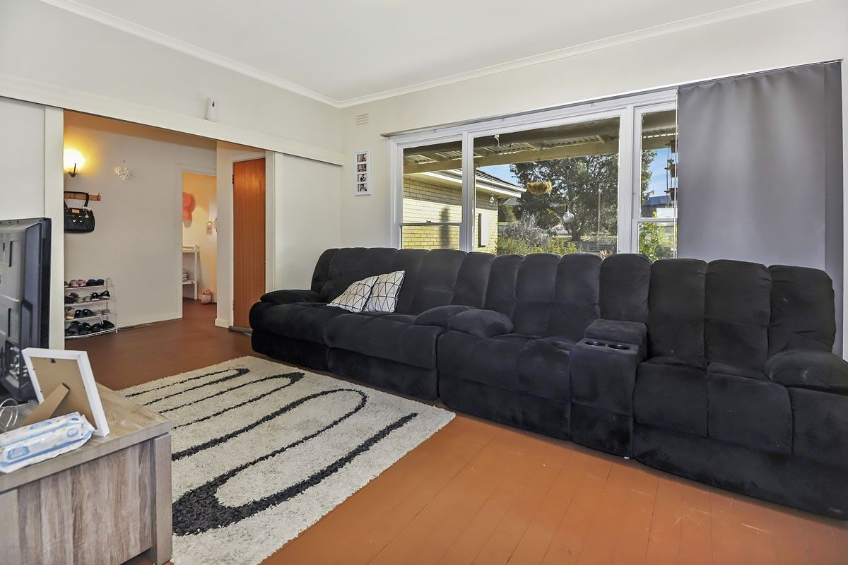 37 High Street West, Ararat VIC 3377, Image 2
