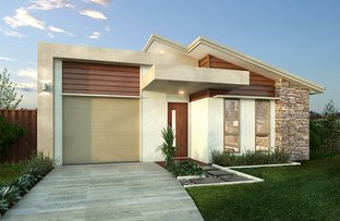 Picture of Lot 1125 New Road, Harmony, Palmview QLD 4553