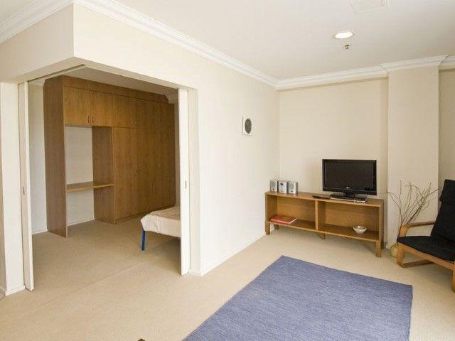 815/305 MURRAY, Perth WA 6000, Image 1