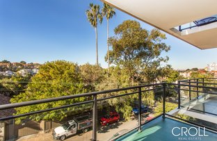 Picture of 9/3 Billong Street, Neutral Bay NSW 2089