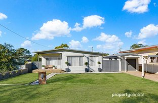 Picture of 50 Weir Road, Warragamba NSW 2752