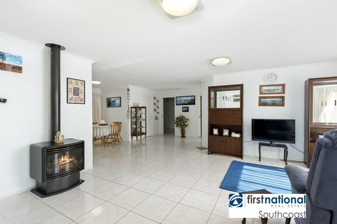 Picture of 8 Sussex Court, WONTHAGGI VIC 3995