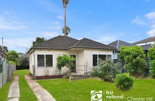 Picture of 81 Koonoona Avenue, Villawood NSW 2163