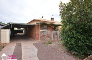 Picture of 35 Brealey Street, Whyalla Playford SA 5600