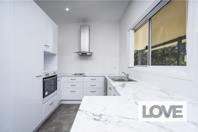 Picture of 94 Pacific Highway, BELMONT NSW 2280