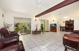 1658 Riverway Drive, Kelso QLD 4815