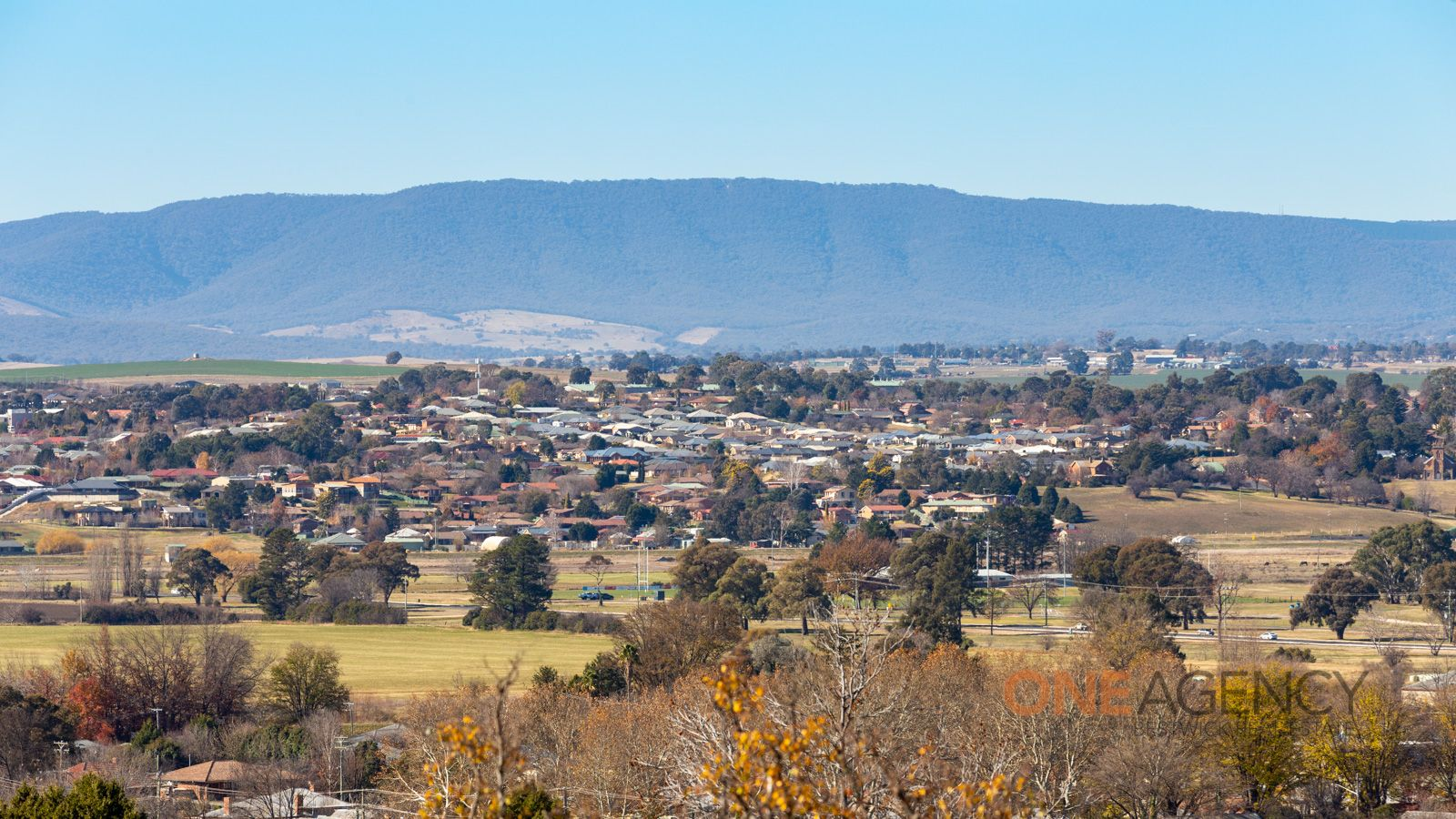 87 MITRE STREET, West Bathurst NSW 2795, Image 1
