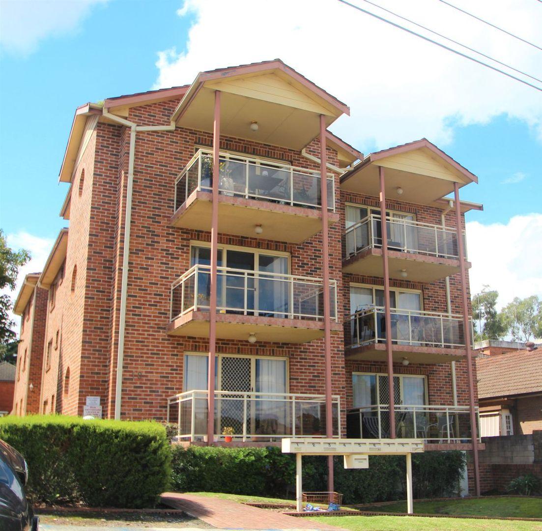 5/18-20 Empress Street, Hurstville NSW 2220, Image 0