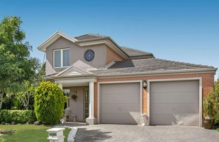 Picture of 16 Shay Close, Narre Warren South VIC 3805