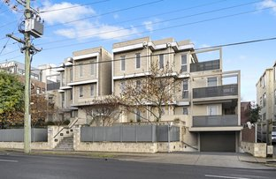 Picture of 22/790 Warrigal  Road, Malvern East VIC 3145