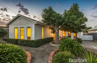 Picture of 14 Macarthur Avenue, Hamlyn Heights VIC 3215