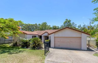 Picture of 101 Henry Cotton Drive, Parkwood QLD 4214