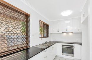Picture of 39 Firthshire street, Mansfield QLD 4122