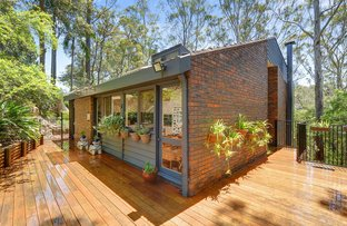 Picture of 62 Rosemead Road, Hornsby NSW 2077