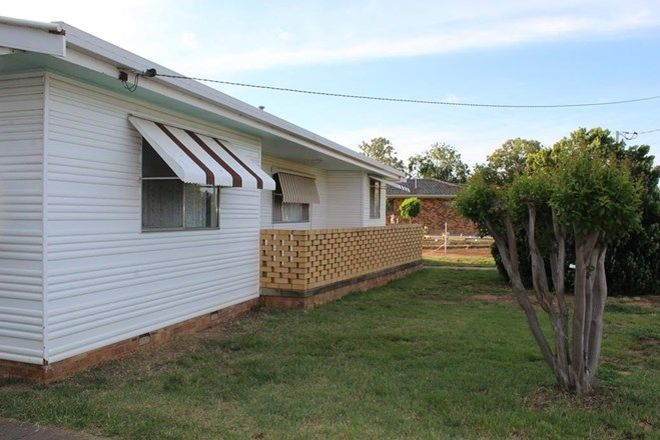 Picture of 16 Bombelli Street, BINGARA NSW 2404